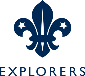 explorers_rgb_blue_stack