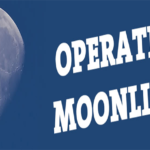 Operation Moonlight 2018