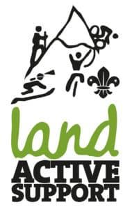landactivites-badge