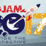 Romanian Jamboree 2017