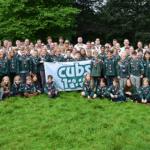 Cubs – Dublin 2017