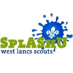Joint Splashu/LASU event @ Coniston