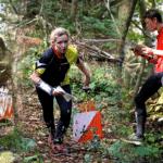 Lancashire Scout & Guide Orienteering
