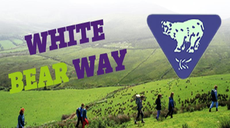 White Bear Way