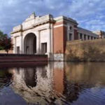 Menin Gate 2018 – Applications Now Open