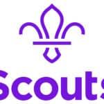 West Lancs Scouts
